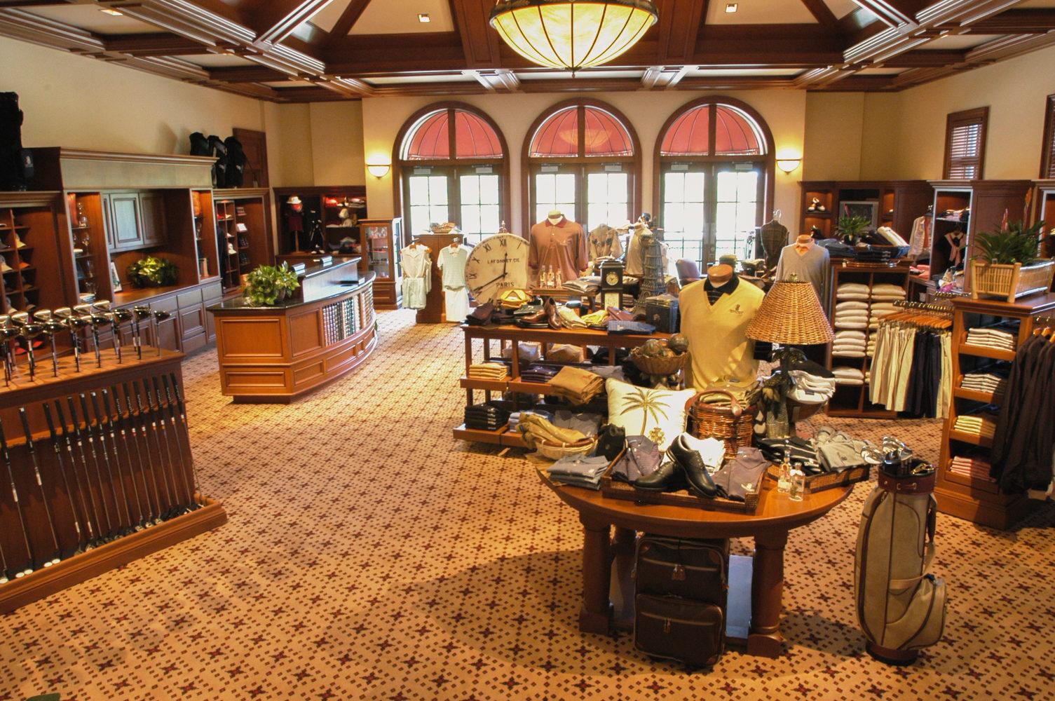 http://procraftgolf.com/wp-content/uploads/2017/02/Ritz-Carlton-Golf-Club-025-1-1505x1000.jpg